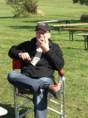 Golfturnier 2010 038
