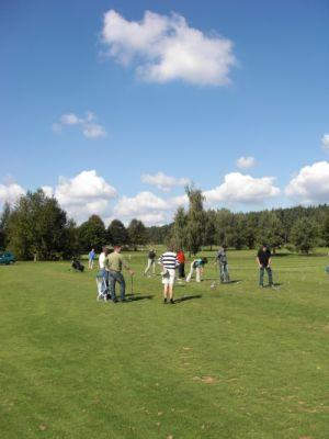 Golfturnier 2010 040