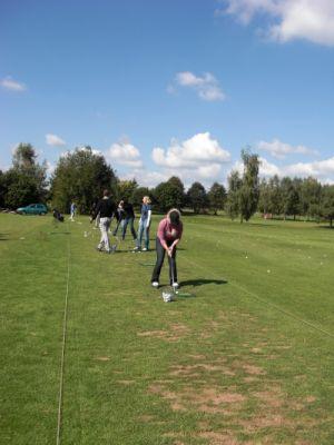 Golfturnier 2010 041