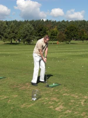 Golfturnier 2010 046