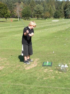 Golfturnier 2010 047