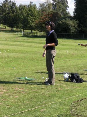 Golfturnier 2010 048