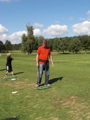 Golfturnier 2010 049