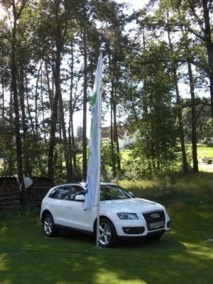 Golfturnier 2010 050