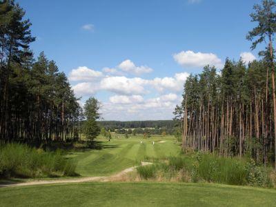 Golfturnier 2010 053