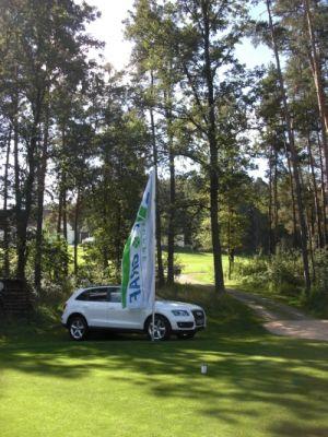 Golfturnier 2010 054