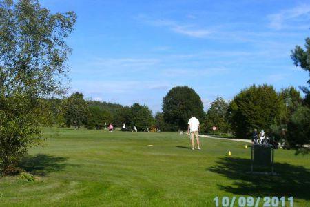 Golfturnier 2011 003