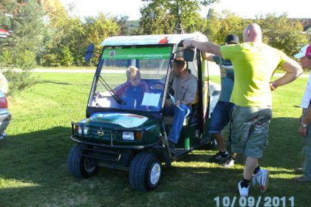 Golfturnier 2011 006