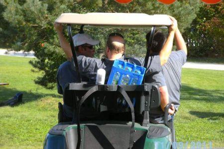 Golfturnier 2011 007