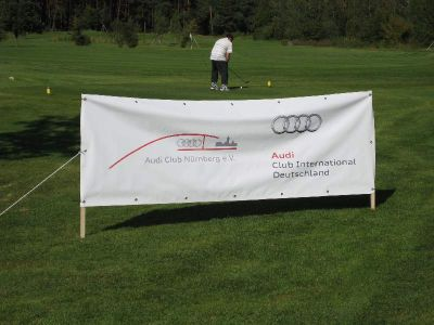 Golfturnier 2011 011