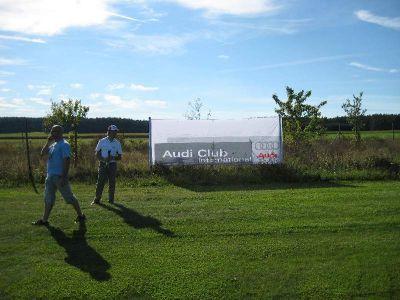 Golfturnier 2011 013