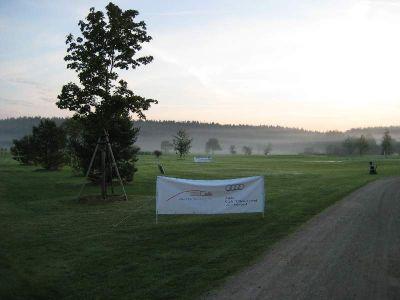 Golfturnier 2011 015