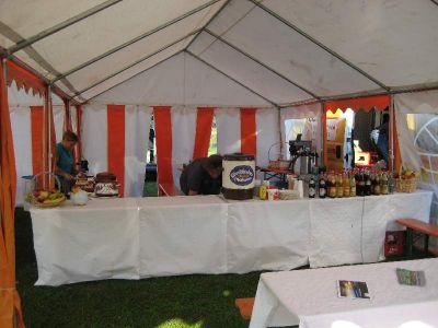 Golfturnier 2011 022