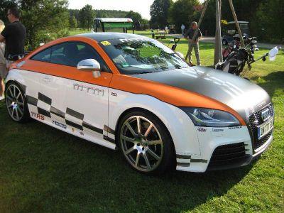 Golfturnier 2011 028