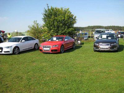 Golfturnier 2011 030