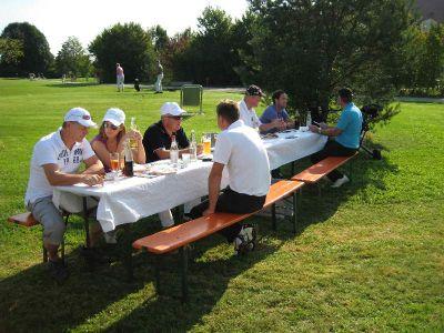 Golfturnier 2011 033