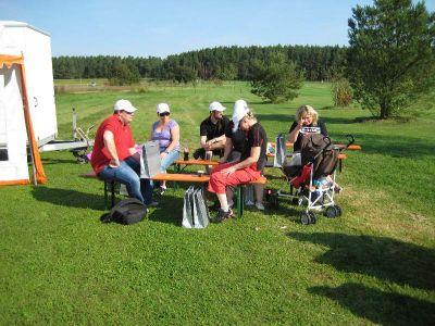 Golfturnier 2011 034
