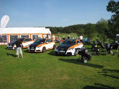 Golfturnier 2011 036