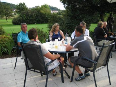 Golfturnier 2011 044