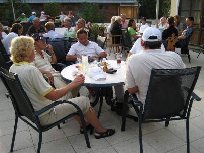Golfturnier 2011 045