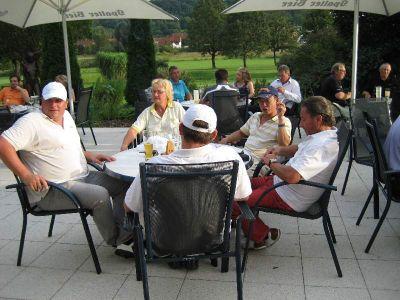 Golfturnier 2011 047