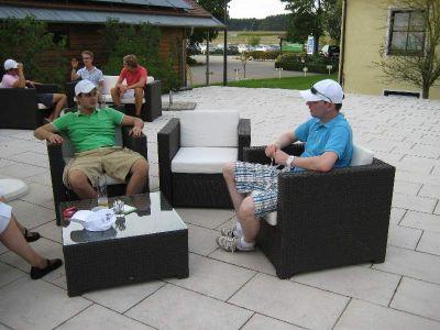 Golfturnier 2011 051