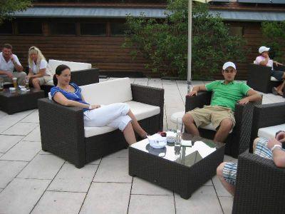 Golfturnier 2011 052