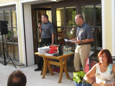 Golfturnier 2011 056