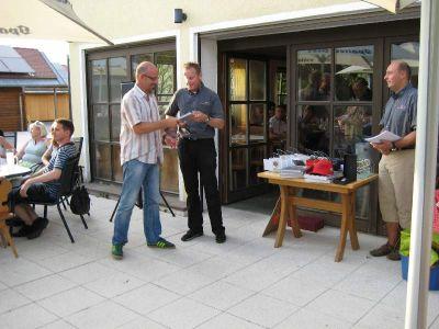 Golfturnier 2011 059