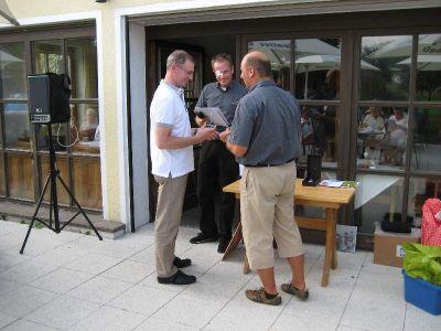 Golfturnier 2011 064