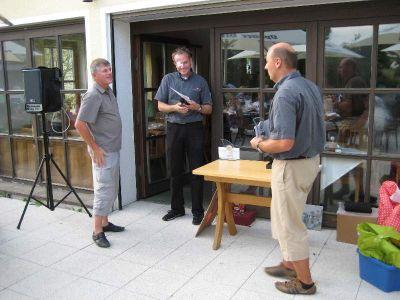 Golfturnier 2011 065