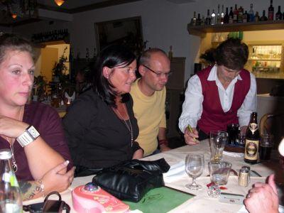 Hengersberg 2009 012