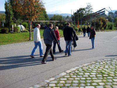 Hengersberg 2009 023