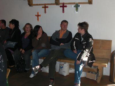 Hengersberg 2009 032