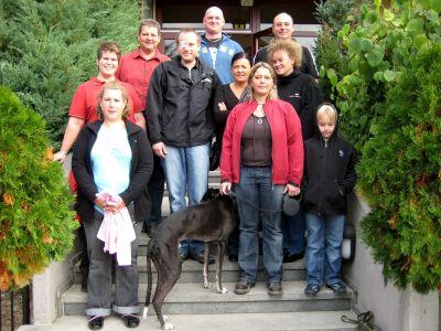 Hengersberg 2009 074