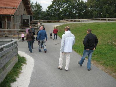 Hengersberg 2009 076