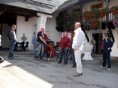 Hengersberg 2009 087