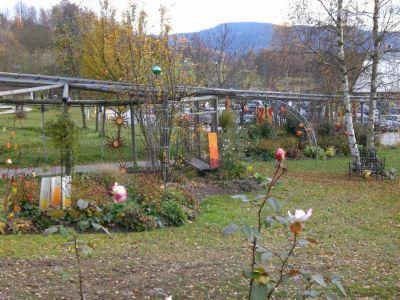 Herbstausflug 2010 018