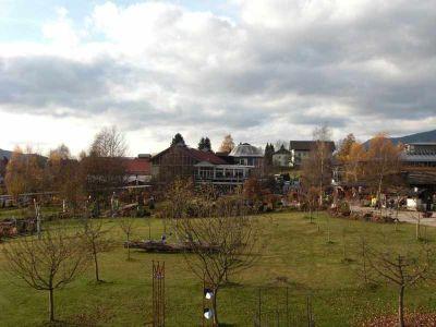 Herbstausflug 2010 023