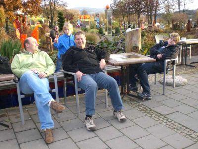 Herbstausflug 2010 032