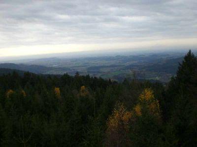 Herbstausflug 2010 076