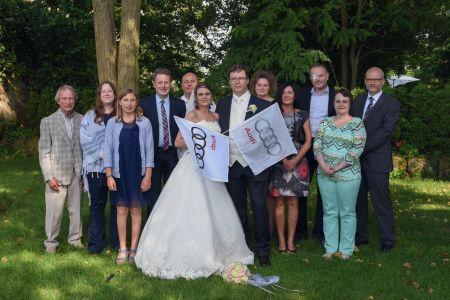 Hochzeit von Simona und Jörg 027