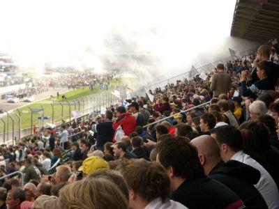 Hockenheim 2006 002
