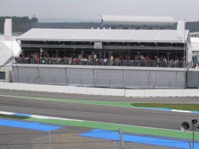 Hockenheim 2006 005