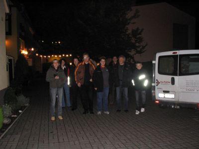 Hockenheim 2006 024