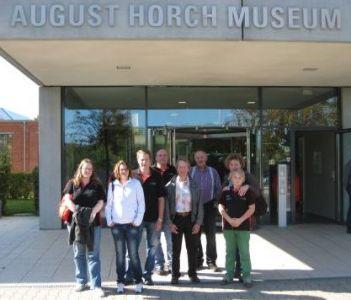 Horchmuseum 2012 012