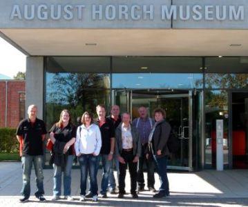 Horchmuseum 2012 013