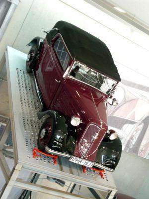 Horchmuseum 2012 016