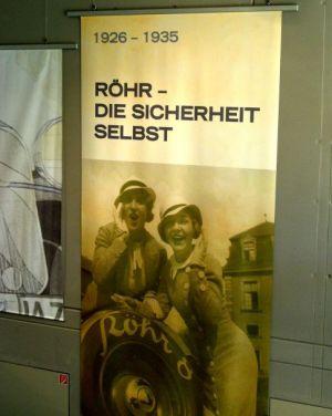 Horchmuseum 2012 018