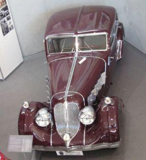 Horchmuseum 2012 019